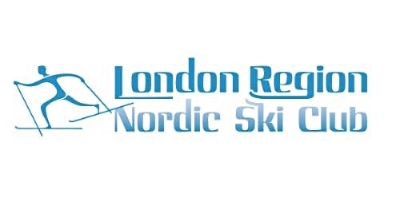 LRNSC logo