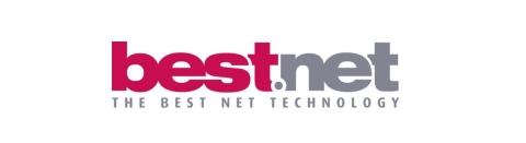 best.net logo