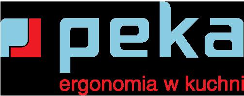 Peka logo