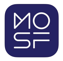 Download the iOS Mobile App