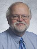 Professor Maxwell Johnson