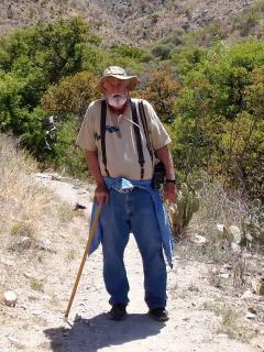 Doug Wrinn 9/22/1948 - 4/26/2013
