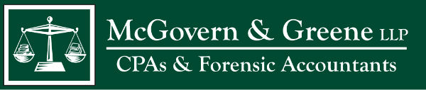 McGovern & Greene LLP