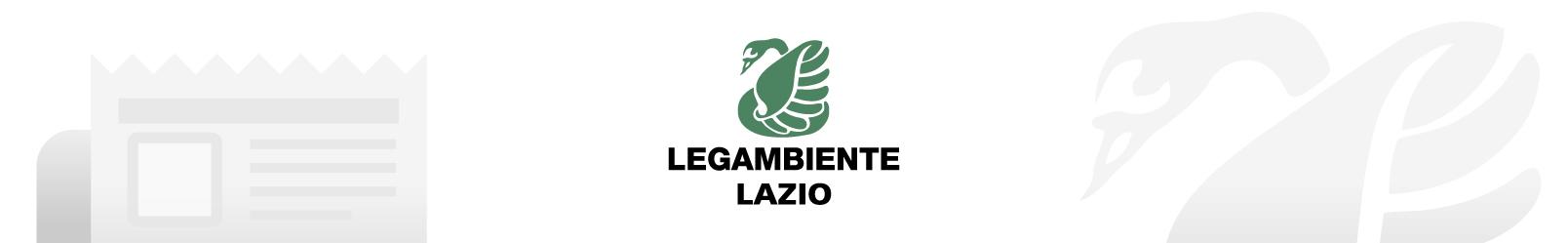Banner Comunicati Stampa