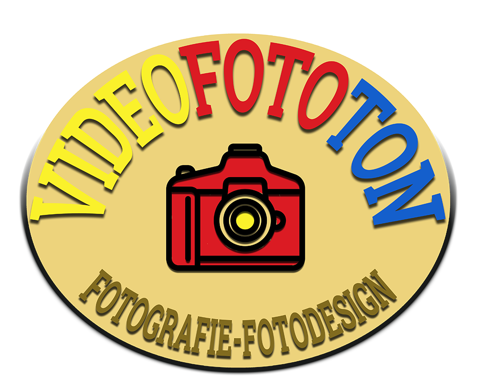 Foto•Video•Ton