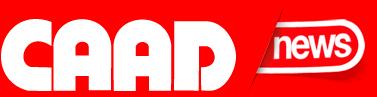 CAAD Shop Design Newsletter