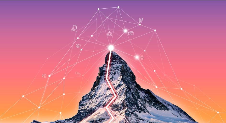 digitalswitzerland digitaltag 2017