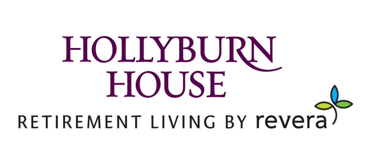 Hollyburn House