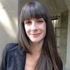 Stephanie Downes