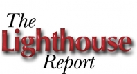 The Lighthouse Report