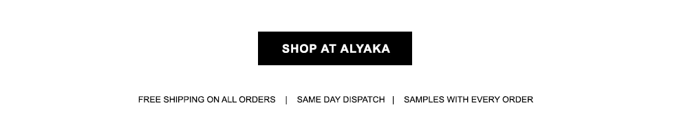 Shop at Alyaka