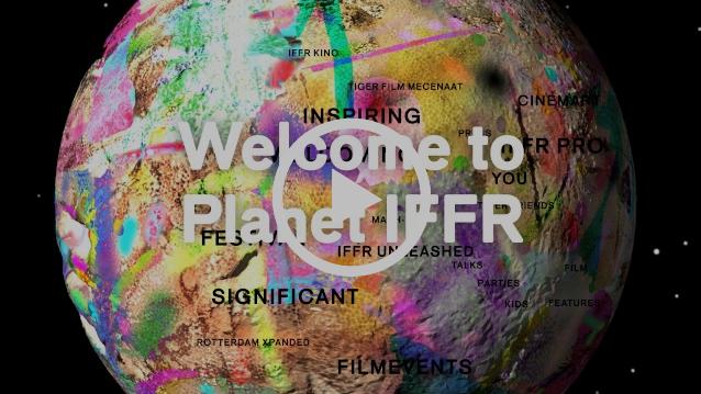 Trailer IFFR 2017