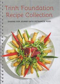 Công thức nấu ăn của Trinh Foundation
