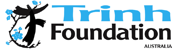 Trinh Foundation Australia