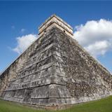 Dubassy- Mayan Prophecies