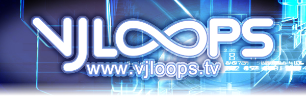 VJ Loops Newsletter Issue #30