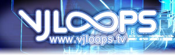 VJ Loops Newsletter Issue #30