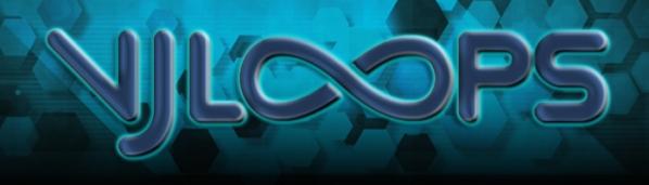 VJLoops.tv September 2012 Newsletter