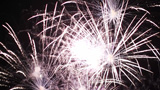 Dubassy Fireworks