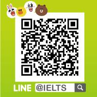 IELTS LINE