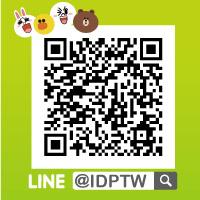 IDP LINE