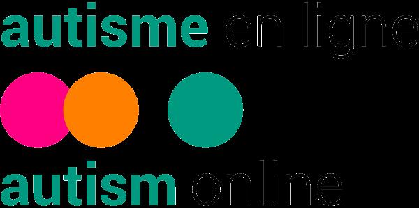 Autism online logo