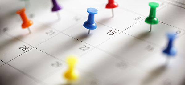 Bild-Kalender