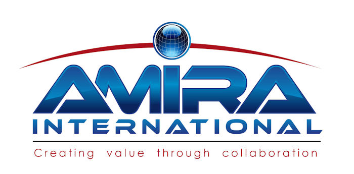 AMIRA International