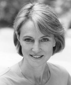 Amanda Hancox