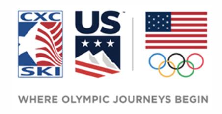Where Olympic Journeys Begin