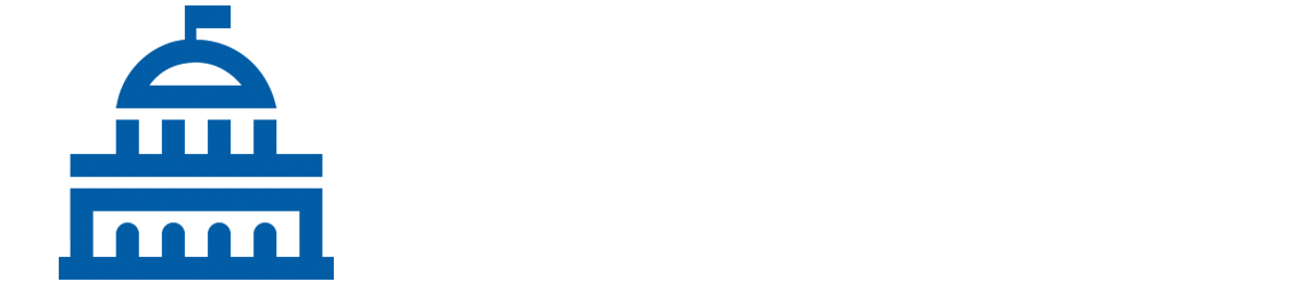 Government Affairs Banner