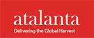 atalanta | Delivering the Global Harvest