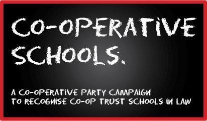 Co-operative Schools