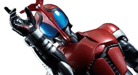 Transformers News: HobbyLink Japan Sponsor News (HLJ) - 14th December