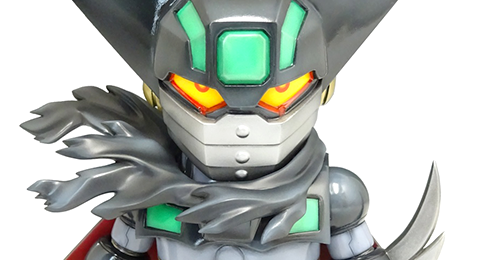 Transformers News: HobbyLink Japan Top 15 Action Figures of the Week With Studio Series Leader Prime in 13th Place