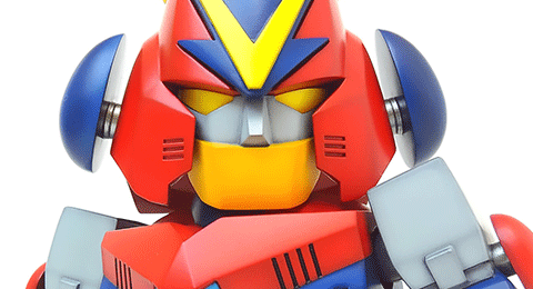 Transformers News: HobbyLink Japan Sponsor News - 14th June