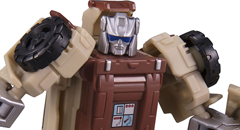 HobbyLink Japan - The Latest Action Figure News