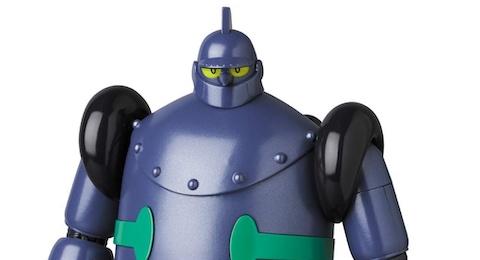 Transformers News: HobbyLink Japan Sponsor News HLJ Top 15 Picks of the Week
