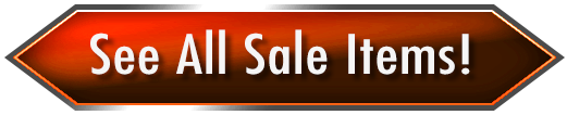 Transformers News: HobbyLink Japan Autumn Sale begins now!