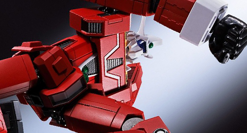 Transformers News: Earthrise Starscream & More Top Picks This Week from HLJ
