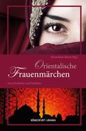 Orientalische Frauenmärchen