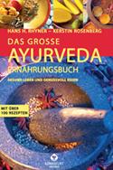 Ayurveda Ernährungsbuch