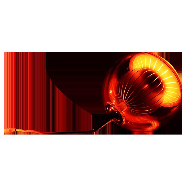 LED Leuchte Obsess-7