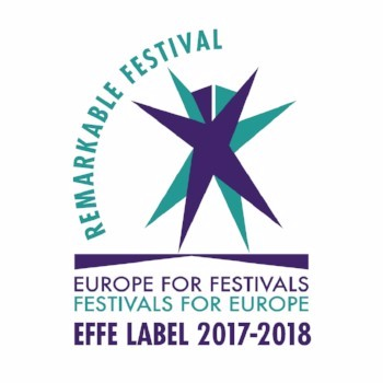 EFFE 2017-18 lable