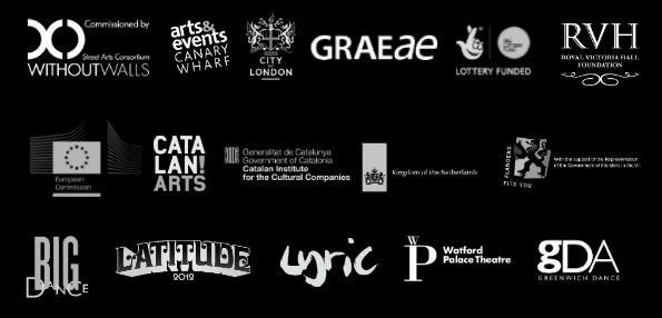 GDIF2013 logo banner