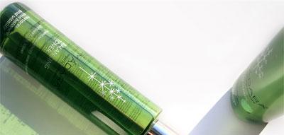 Madara Cosmetics dabīgā ekokosmētika e-veikalā, internetā - atlaides, izvēlies MADARA dāvanas Ziemassvētkiem