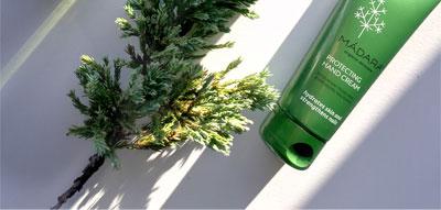 Madara Cosmetics svētku laikam / dabīgā ekokosmētika e-veikalā, internetā - atlaides, izvēlies MADARA dāvanas Ziemassvētkiem