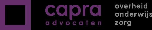 capra advocaten