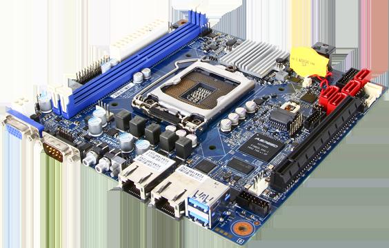 MX11-PC0 Image