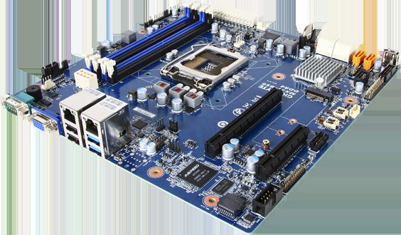 MX31-BS0 Image